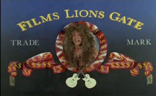 Première image du film Elvis Gratton II