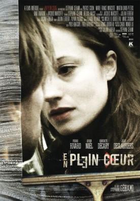 En plein coeur – Film de Stéphane Géhami