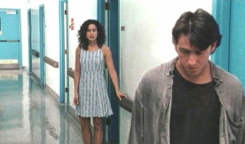 Souffle d'ailleurs – Film de Martin Leclerc et Thomas Schneider