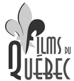 Logo de Films du Québec indiquant une image temporairement indisponible