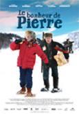Quid de la carrière française du Bonheur de Pierre?