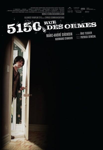 5150, rue des ormes  VFQ