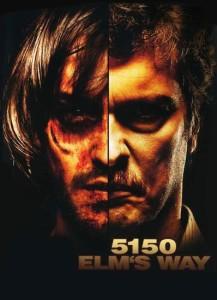Visuel du film 5150 Rue des Ormes Tessier, 2009)