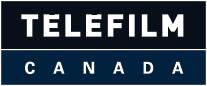 Logo Téléfilm Canada