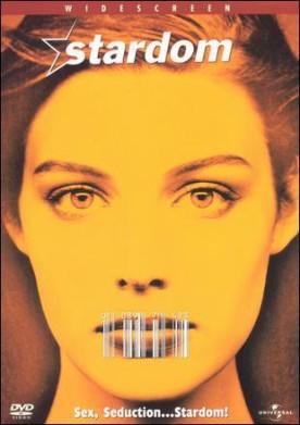 Stardom – Film de Denys Arcand