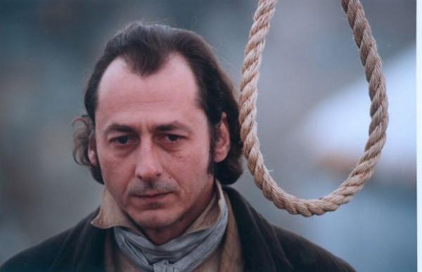15 fevrier 1839 de Pierre Flardeau (Luc Picard)