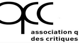 Logo de l'AQCC