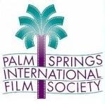 [En bref] Anne Dorval honorée à Palm Springs