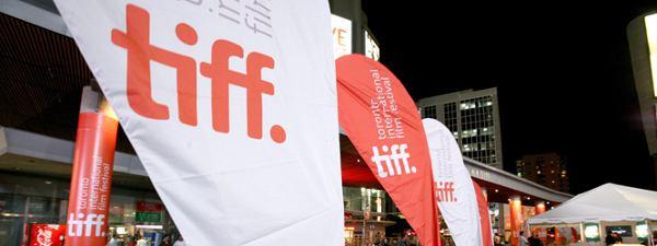 Toronto et cinéma québécois… chabadabada, chabadabada