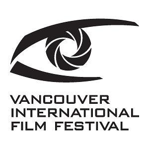 Sept fictions québécoises à Vancouver