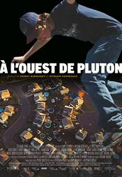 À l'ouest de Pluton remporte deux prix en France