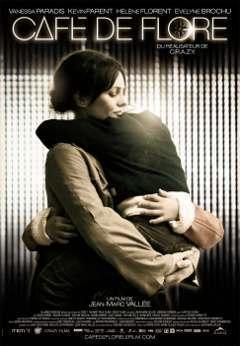 Café de Flore – Film de Jean-Marc Vallée