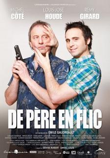Box office des films québécois de 2009