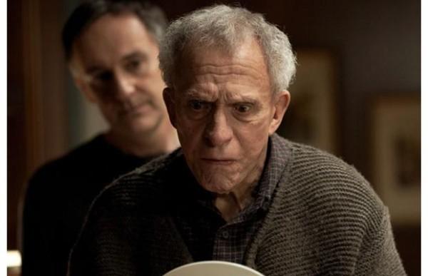 Deux films québécois en compétition à Shanghaï
