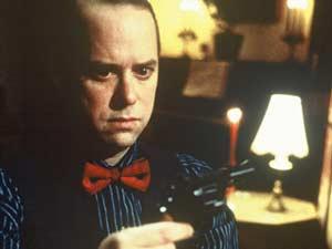 Denis Bouchard dans La fabrication d'un meurtrier