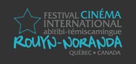 Présentation du 28e festival du cinéma en Abitibi-Témiscamingue
