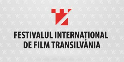 Festival International du film de Transylvanie en Roumanie