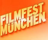 [Festival] Le Québec à Munich
