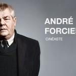 André Forcier (©Canada Council)