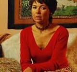 Anne Doravl dans J'ai tué ma mère