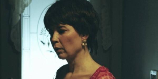 J'ai tué ma mère : 4 sur 5 à Vancouver