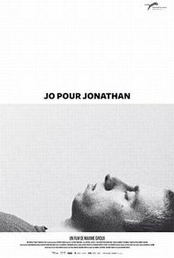Jo pour Jonathan )Affiche temporaire)