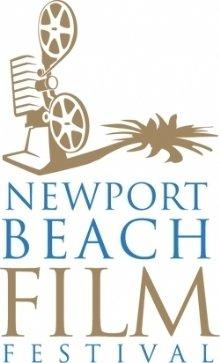 Quatre longs métrages québécois à Newport Beach