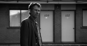 Robert Morin dans Nuages sur la ville de Simon Galiero