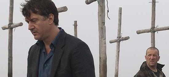 FFM 2010: deux films québécois en compétition