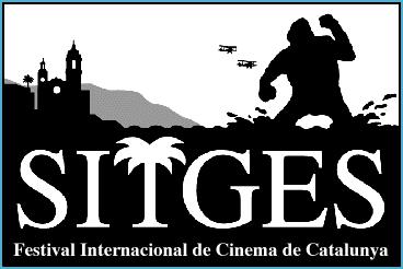 Les 7 jours du talion sélectionné en Catalogne