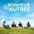 Affiche du film Le bonheur des autres de Jean-Philippe Pearson