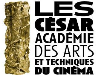 Logo des César du cinéma