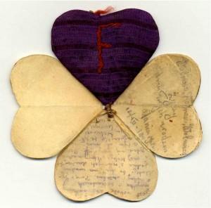 Le coeur d'Auschwitz de Carl Leblanc