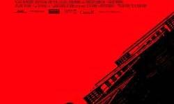 Affiche du thriller québécois Good Neighbours de Jacob Tierney
