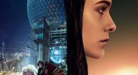 Affiche du film Mars et Avril de Martin Villeneuve