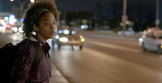 Extrait du film Catimini de Nathalie Saint-Pierre