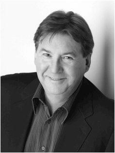 Le comédien québécois Rémy Girard (Crédit photo André Cornellier)