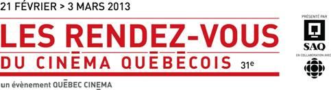 banniere RVCQ 2013