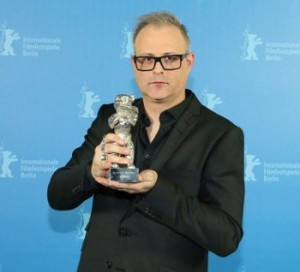Denis Côté - Berlinale 2013 (source: berlinale.de)