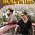 Affiche du film Route 132