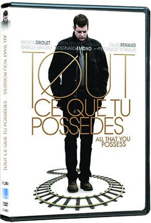 Tout ce que tu possdes [FRENCH DVD-R NTSC]