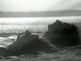 Simple histoire d'amours – Film de Fernand Dansereau