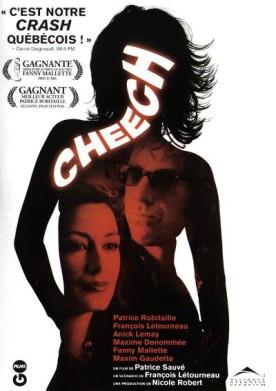 Cheech – Film de Patrice Sauvé