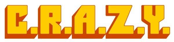 Bannière du film C.R.A.Z.Y de Jean-Marc Vallée