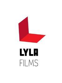 Logo Lyla Films