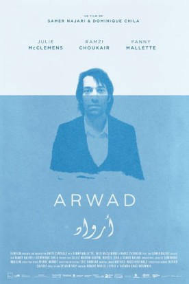 Arwad – Film de Samer Najari et Dominique Chila
