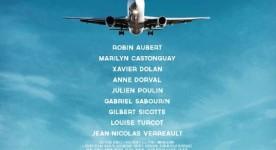 Affiche du film Miraculum (Podz, 2014 - prod. Item 7 - dist. eOne)