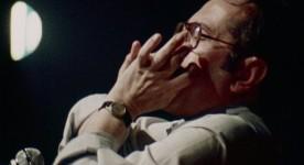 Miron, de Simon Beaulieu - En salles le 14 mars