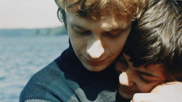 Extrait du film Mon amie Pierrette (©ONF)