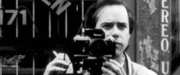 Denis Bouchard dans Les matins infideles (Coll. Cinémathèque québécoise)